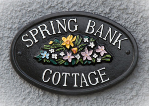 springbank-cottage-sign2