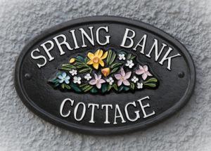 springbank-cottage-sign2